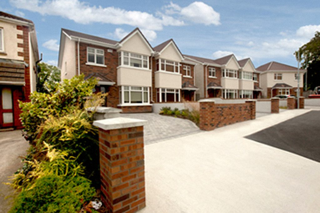 Tynan Hall Park | Houses For Sale In Tallaght | Kelland Homes