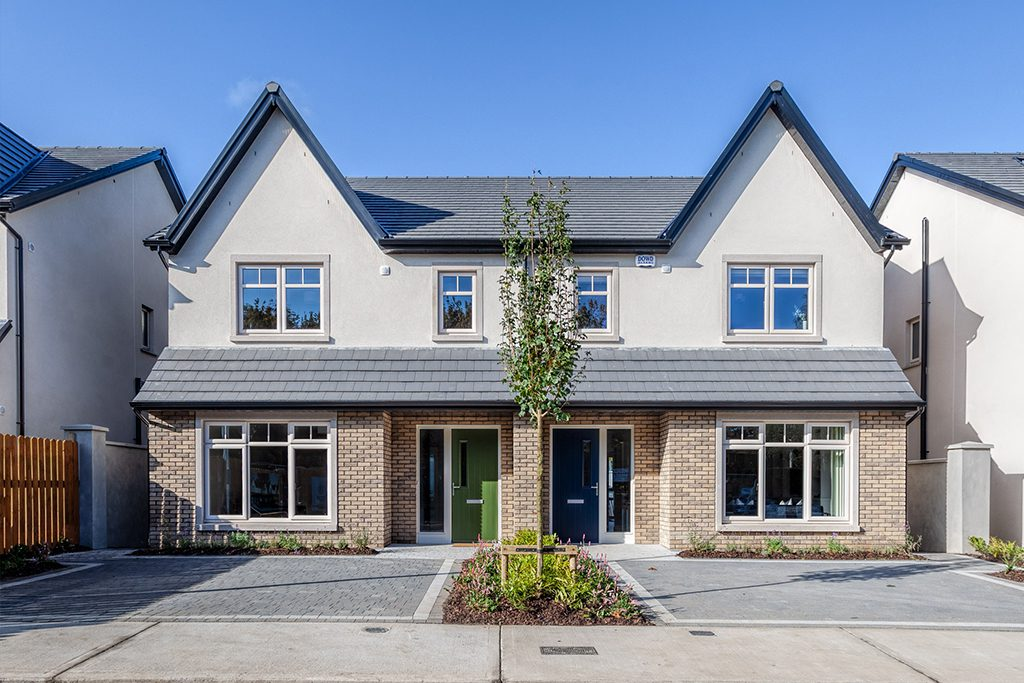 Wavertree | Homes for Sale Kildare | Kelland Homes